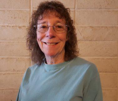 Jeanie McMurry